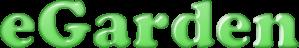 Интернет-магазин садовой мебели eGarden